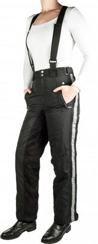 Pantalon Hiver EDMONTON HKM - Pantalons d'équitation homme