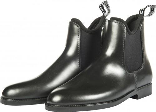 Boots caoutchouc avec Softopren - Boots d'équitation