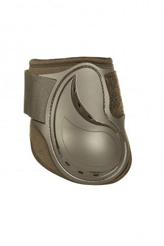 Protège-boulets GOLDEN GATE - Destockage briderie & mors