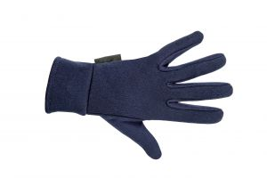 Gants polaire FLEECE