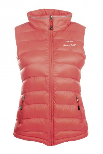 Gilet sans manche EXTRA LIGHT