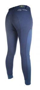 Pantalon NEON SPORTS Fond Silikon
