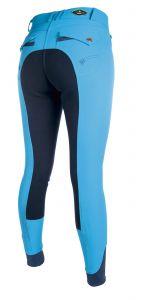 Pantalon NEON SPORTS Fond peau
