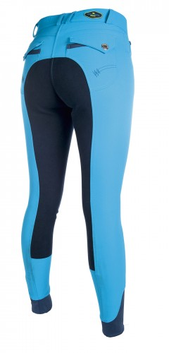 Pantalon NEON SPORTS Fond peau - Destockage mode femme