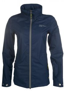 Imperméable junior NEON SPORT