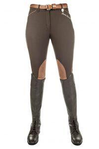Pantalon ROMA Pipping