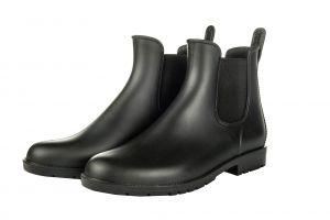 Boots 40 caoutchouc