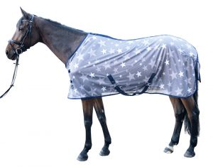 chemise anti-insectes STARS