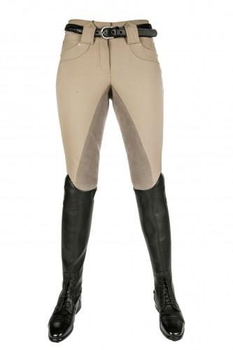Pantalon Juniors Miss Blink New HKM - Destockage mode enfant