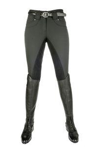 Pantalon Miss Blink New HKM