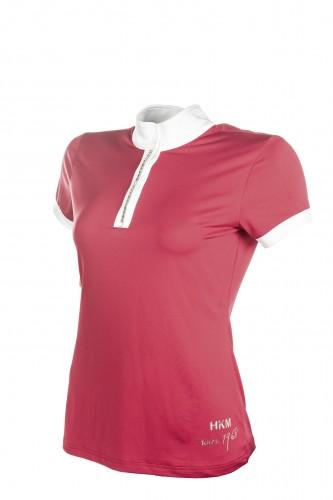 Polo de concours CRYSTAL - Chemises & polos