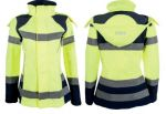 Veste Juniors SAFETY