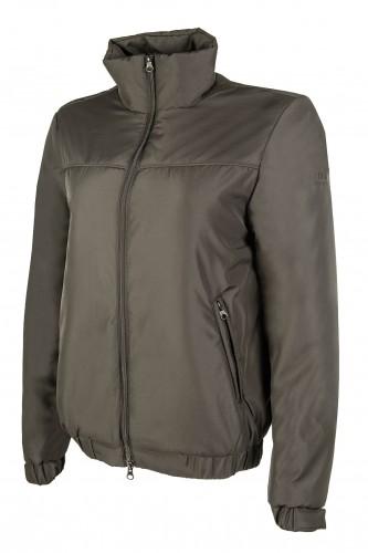 Blouson Unisex SCHWEDEN - Vestes d'équitation d'hiver