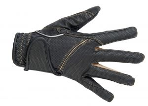 Gants equitation FASHION
