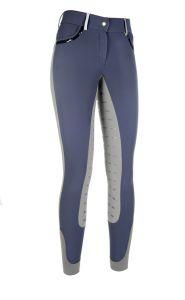 Pantalon SIENA Function Silikon