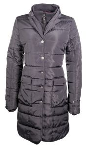 Manteau SCOTLAND