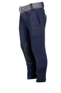 Pantalon BONNIE