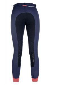 Pantalon Junior PERFORMANCE Fond peau & Silikon