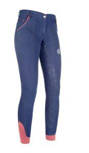 Pantalon PERFORMANCE 38 Jeggings Silikon
