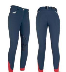 Pantalon Hiver PERFORMANCE Silikon