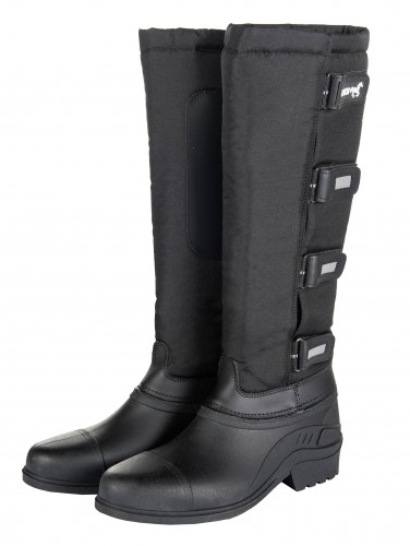 Bottes Thermo Hiver ROBUSTA