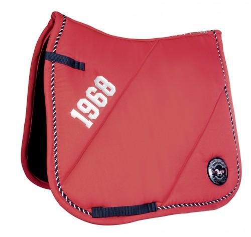 Tapis PERFORMANCE Sport - Destockage tapis de selle