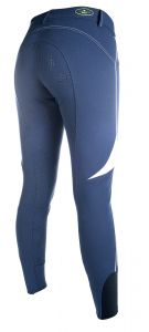 Pantalon NEON SPORTS TEAM Fond Silikon