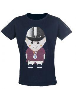 Tee-Shirt KING CLYDE