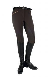 Pantalon CRYSTAL Fond peau