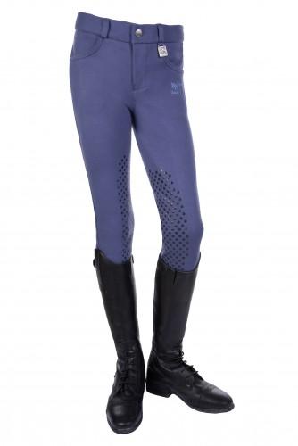 Pantalon PENNY EASY - Tout à - 50%