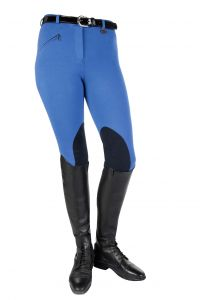 Pantalon PENNY EASY Juniors (bas lycra)