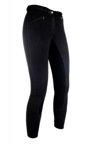 Pantalon 42 Grip EASY, fond peau