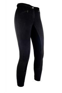 Pantalon Basic Belmtex Grip EASY, fond peau