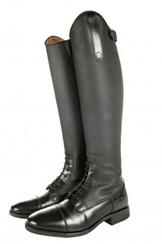 Bottes SEVILLA Juniors - Bottes & boots d'équitation enfant