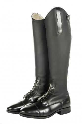 Bottes Hiver SEVILLA Mollet étroit/Tige longue - Bottes d'équitation d'hiver