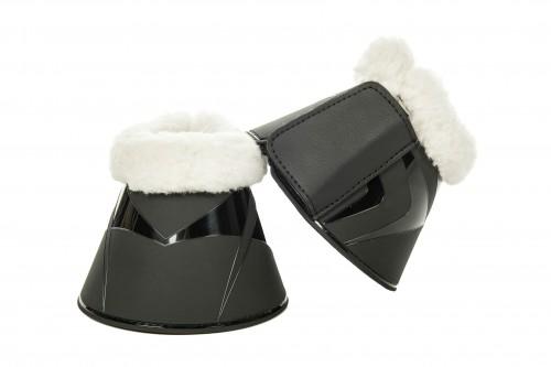Cloches Premium Teddy - Cloches cheval