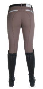 Pantalon SOFT POWDER PRINT