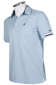 Polo Homme CAMBRIDGE