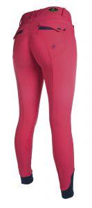Pantalon NEON SPORTS Basanes Silikon