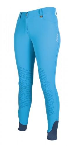 Pantalon NEON SPORTS basanes silikon -