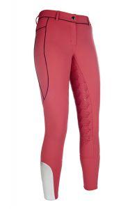 Pantalon PERFORMANCE Silikon avec poches côtés
