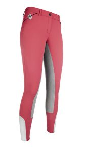 Pantalon PERFORMANCE Sports Fond peau