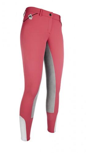 Pantalon PERFORMANCE Sports Fond peau