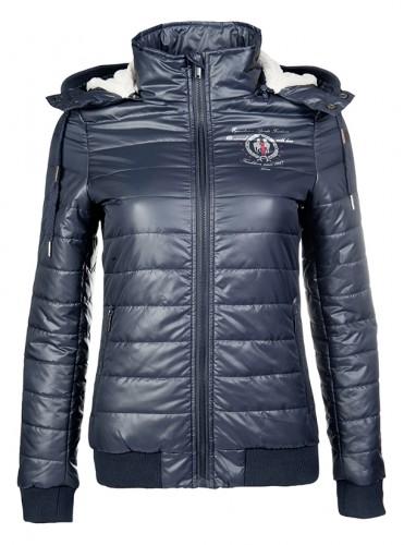 Veste ASHLEY - Vestes d'équitation d'hiver
