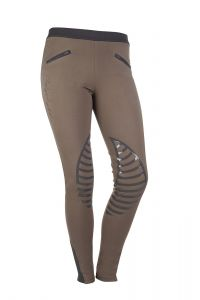 Pantalon Junior STARLIGHT Silikon