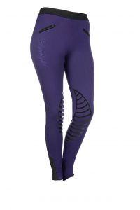 Pantalon STARLIGHT Silikon