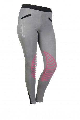 Pantalon Junior STARLIGHT Silikon - Destockage mode enfant