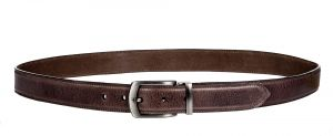 Ceinture Kingston
