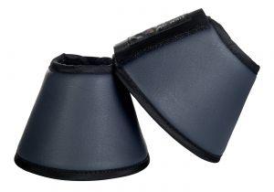 Cloches imitation cuir SOFT COMFORT