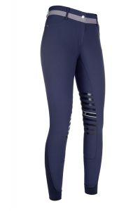 Pantalon SCOTLAND Sporty basanes silikon